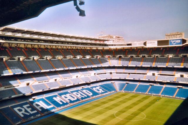 Archivo:Bernabeu stadium.jpg
