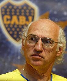Carlos-Bianchi-larazoncom