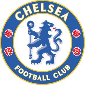 Archivo:Chelsea crest.png