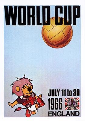 Archivo:1966 Football World Cup poster.jpg