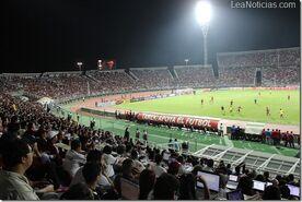 LLenazo-Estadio-JAA