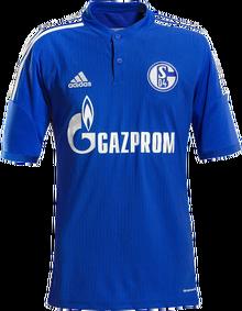 Schalke-04-14-15-Trikot-1