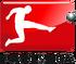 Bundesliga-Logo-20101.png
