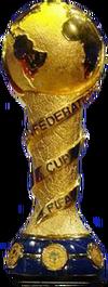 Copa FIFA Confederaciones.png