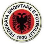 Escudo Seleccion Albania.jpg