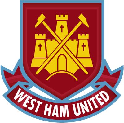 Archivo:West Ham United FC.png