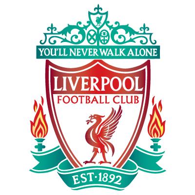 Archivo:Liverpool FC logo.png