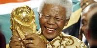 Copa Mundial de Fútbol de 2010