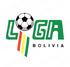 Logo de la Liga de Fútbol Profesional Boliviano.png