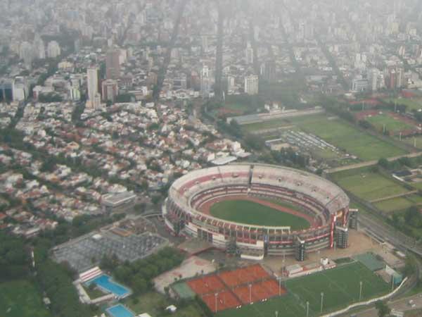 Archivo:River Plate aéreo.jpg