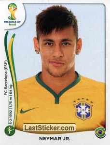 Arquivo:Neymar-Jr.jpg