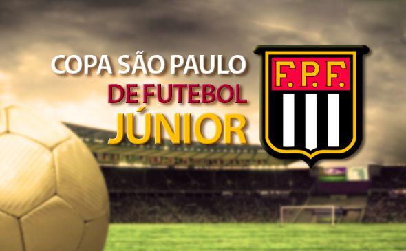 Arquivo:Copa São Paulo de Futebol Júnior - Slider.jpg