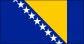 Arquivo:Bandeira da Bósnia e Herzegovina.png