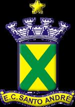 Santo André.png