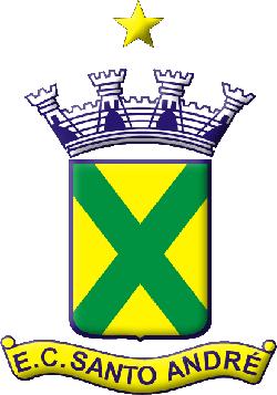 Arquivo:Santo André.png