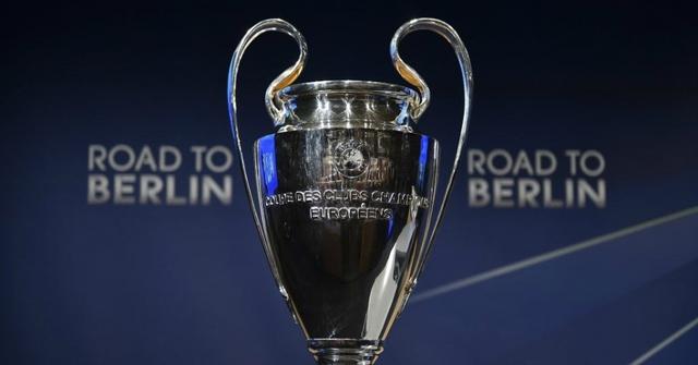 Arquivo:Uefa.png