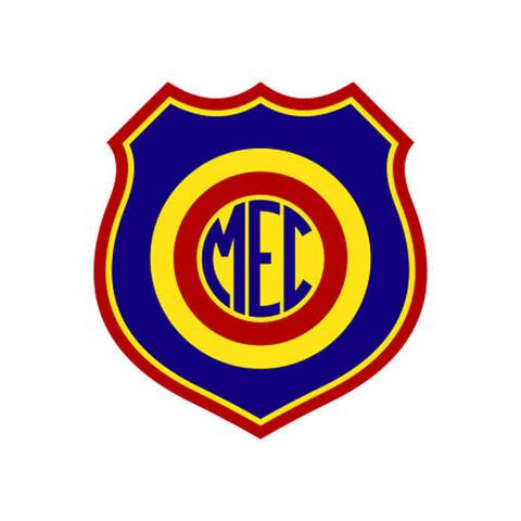 Arquivo:Madureira Esporte Clube.jpg