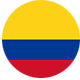 Arquivo:Colombia.png