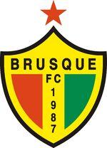 Brusque-Futebol-Clube