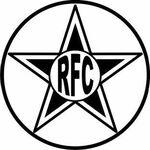 Resende FC.jpg