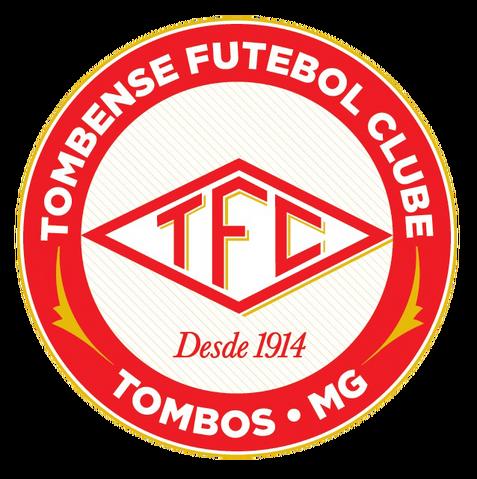 Arquivo:Tombense.png