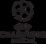 Liga dos Campeões da UEFA.png