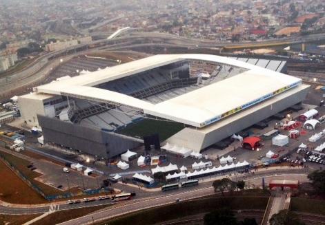 Arquivo:Vista aérea da Arena Corinthians.jpg