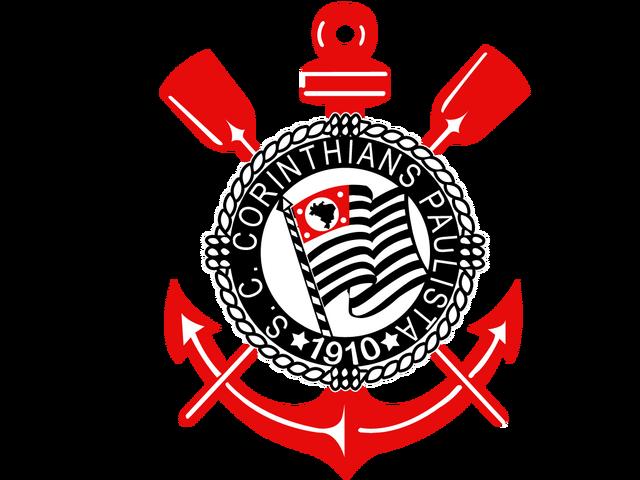 Arquivo:Corinthians logo.png