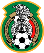 Seleção Mexicana de Futebol.png
