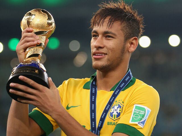 Arquivo:Neymar-Confederations-Cup 2966221.jpg