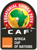 Africa Cup 2015.png