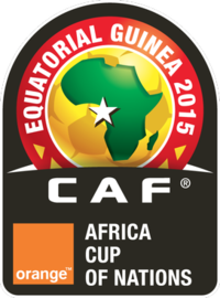 Arquivo:Africa Cup 2015.png