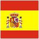 Arquivo:Espanha.png