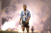 Ronaldinho Gaúcho atuando pelo Grêmio.jpg