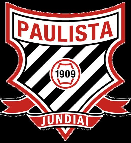 Arquivo:Paulista.png
