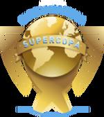Supercopaeuroamericana.png