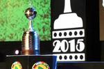 Libertadores 2015.png