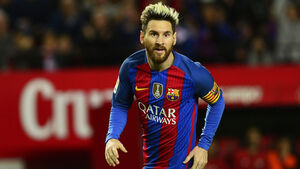 Messi2016