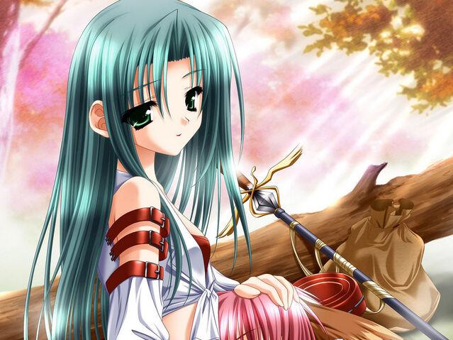 File:Anime fav287a-1-.jpg