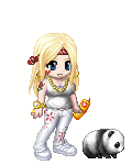 File:Insane Blonde with light tan and panda.png