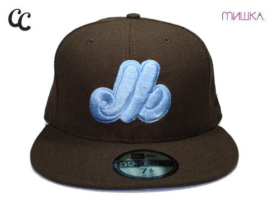 File:New-era-59fifty-fitted-baseball-cap-mishka-cap-city-montreal-expos-custom-1-.jpg