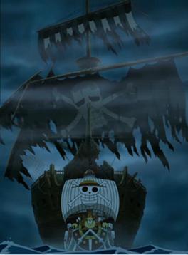 File:Brook27s ship-1-.png