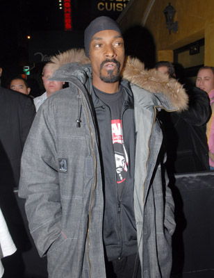 File:Touch nightclub vip preview party snoop dogg-1-.jpg