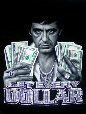 File:Bling get every dollar-1-.jpg