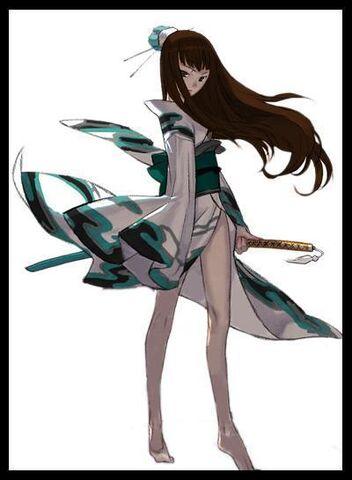 File:Yin yang girl-1-.jpg