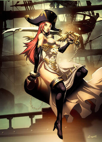 File:Pirategirl-1-1-.jpg