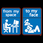 File:My-Space-t-shirt-1-.jpg