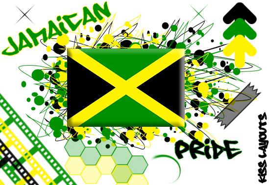 File:JamaicanPride-1-.png
