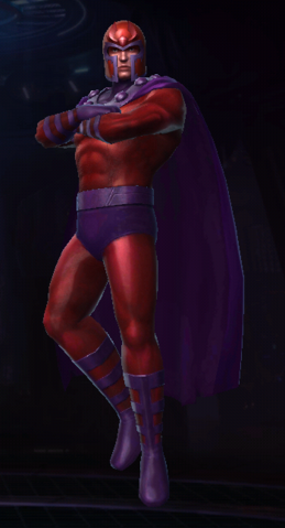 File:Magneto Classic.png