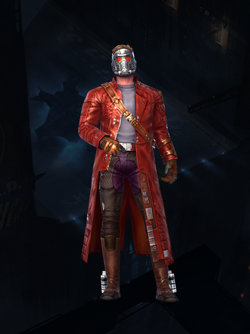 File:Star Lord.png
